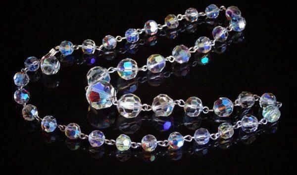 Аврора Кристалл: значения, характеристики и описание кристалла
