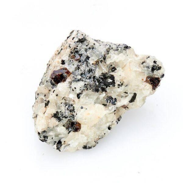 Биотит: особенности камня и его влияние на жизнь человека