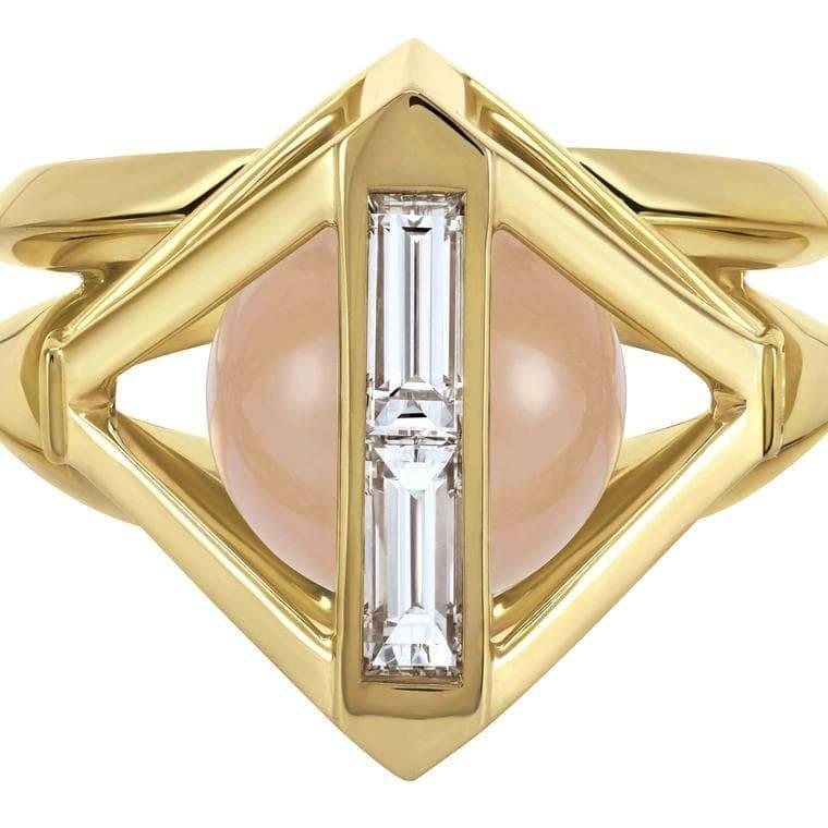 Что нужно знать о выращенных в лаборатории бриллиантах