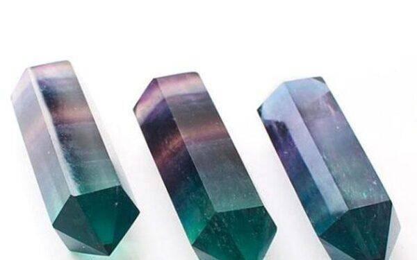 Двойной кристалл: характеристики, значение и основные особенности