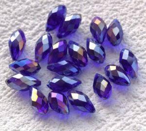 Фиолетовый нефрит:полезные свойства и основные характеристики камня