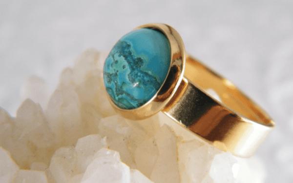 Израильский камень: значения, свойства , кому подходит