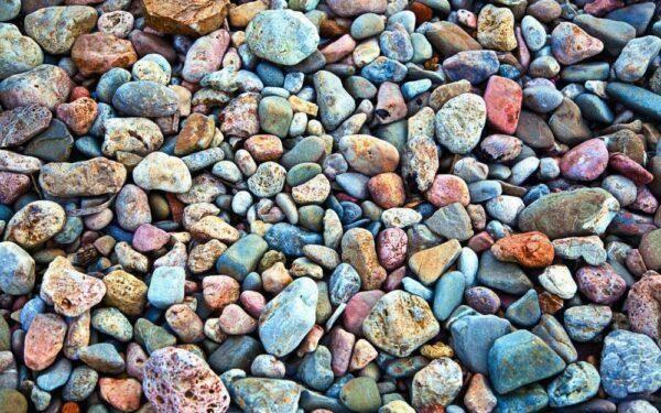 Как объединить несколько камней для максимальной выгоды?