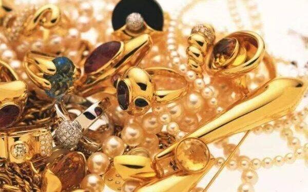 Как отличить золото от подделок в домашних условиях: особенности, рекомендации