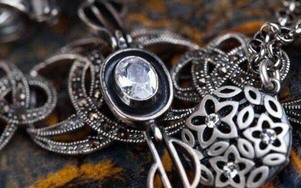 Как серебро поможет вам в повседневной жизни?