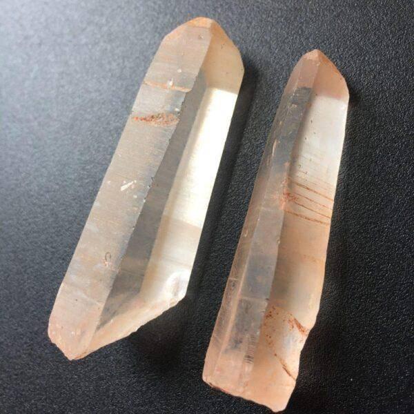Лемурийский кристалл : влияние на жизнь человека, особенности и полезные свойства
