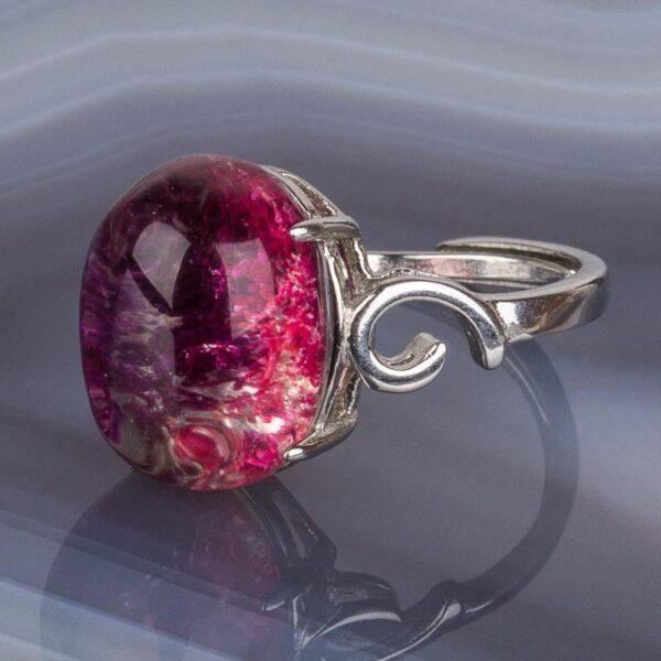Лодолит: основные особенности, свойства и полезные характеристики камня