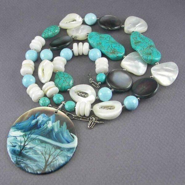 Магнезит: полезные свойства камня.основные характеристики