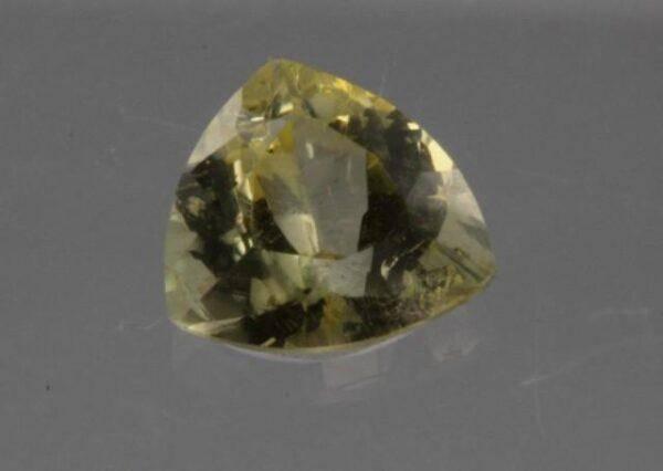 Родизит: значения, свойства и особенности камня, полезные свойства и описание