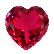 Рубиновый кварц:кому подходит, значения и свойства