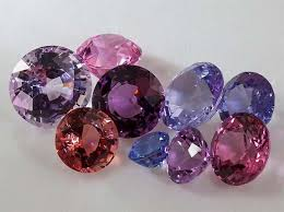 Spinel: full description, characteristics, who suits