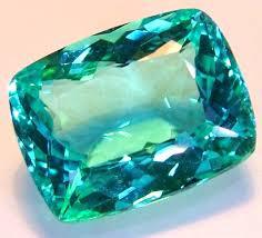 Турмалин: полезные свойства камня, описание, значение