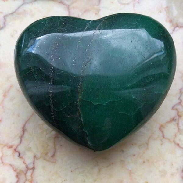 Зодиакальные камни: как выбрать свой камень