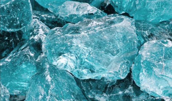 Зеленый Аквамарин: значения, свойства и возможности, основные характеристики