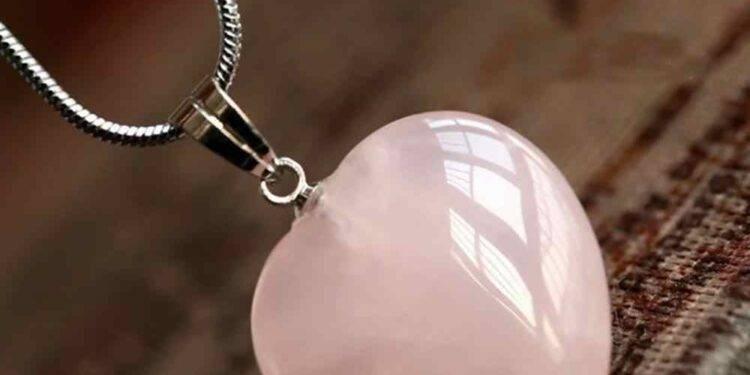 Значение и использование розового кварца - полное руководство
