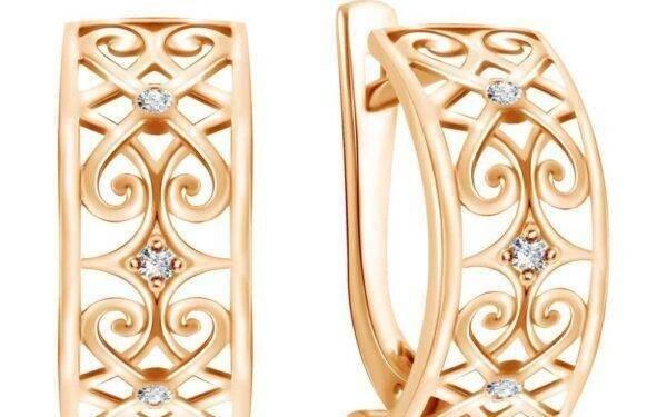 Золото: основные характеристики, и особенности его ношения